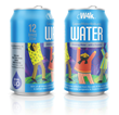 CannedWater4Kids (CW4K) Receives Support from The Ritz-Carlton, Laguna...