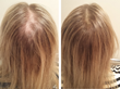Boost n Blend Instant Results for Thinning Hair