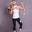 Denise Cronwall Activewear