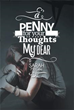 """A Penny for Your Thoughts My Dear"" is a New Twist on the..."