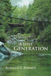 """""""A Lost Generation"""" Reveals Reality of Life After War for..."""
