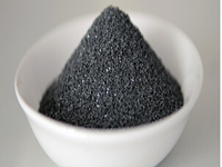 Qinyang Sanhui silicon carbide