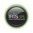 New Release of Virtek's Iris Spatial Positioning System Enables Users...