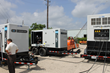 HIPOWER SYSTEMS Closes Sale of 14 Natural Gas Generators to Worldwide...