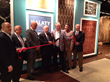 Kalaty Rug Corporation Celebrates Opening of Las Vegas Showroom