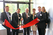 Microbial Discovery Group (MDG) in Franklin, WI Completes Expansion