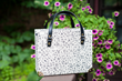 Leading Luxury Handbag Designer Pink Tulips, LLC Launches Limited...