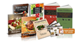 Paleo Cookbooks Review Exposes Nikki Young's Newly Updated Cooking...