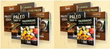 Paleohacks Cookbook PDF Review Exposes Newly Updated Paleo Diet Book...