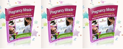 pregnancy miracle book review