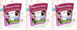 Pregnancy Miracle Book Review Exposes Lisa Olson's Newly Updated Book...