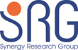 Synergy Research Group Releases Q2, 2014 Orange Paper