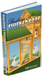 Building A Chicken Coop Book Review Exposes Bill Keene's Newly Updated...