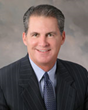 FiduciaryFirst's Don M. Faller, CFP® Measures First Year of...