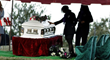 Funeral Life Insurance is Important for Covering Last Expenses