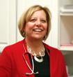 Dr. Susan Kressly
