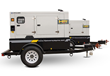 HIPOWER SYSTEMS Announces Final Offering of 2014's TPEM (Tier 4 FLEX)...
