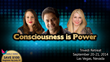 Join 'Consciousness is Power' and Discover The Secret To Unleashing...