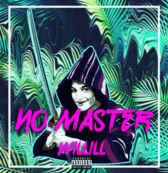 Willill - No Master