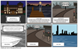 Storyboard That is Proud to Announce Detailed Teacher Guides Filled...