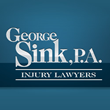 George Sink, P.A. Injury Lawyers Partners with Cell Phones for...