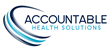 Accountable Health Introduces Leading-Edge Diabetes Management...