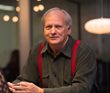 Don Fletcher, Ph.D., Chief Scientist at Voalte and former Senior Engineering Manager at Google Voice, will lead Voalte Labs.