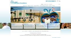 Eagle Mountain-Saginaw ISD Education Foundation