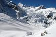 CMH Heli-Skiing Multiplies the Magic at CMH Cariboos