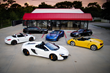 AutoXotic Opens a New Showroom at 8700 S. Tamiami Trail in Sarasota,...