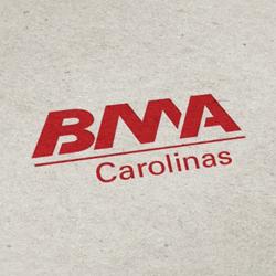 BMA Carolinas