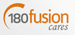180fusion Cares Program Donates Nearly 5,000 Pounds of Food to the...