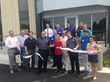 OneNeck® IT Solutions Opens Newly Expanded Data Center Space in...