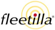 Fleetilla's Asset Tracking Solution Powered by Aeris Receives 2014 M2M...