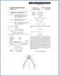 HeartStitch Receives Landmark Patent