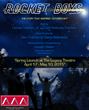 'Rocket Boys' the musical