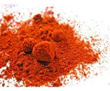 """Ecoato"" Sweet Paprika Powder by the TJX Companies Inc. Recalled:..."