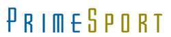 PrimeSport logo