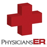 PhysiciansER Mission Bend
