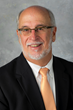 Coverys Welcomes Paul J. Desjardins, D.M.D., Ph.D., to Its Board of...