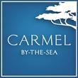 Carmel-by-the-Sea's Fall Forecast: Sunny Skies, Cool Festivals
