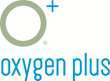 OxygenPlus.ca Selects Think Logistics as Their Optimal Fulfillment...