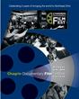 2014 Chagrin Documentary Film Festival Program Cover
