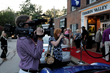 Opening Night at the Chagrin Documentary Film Fest