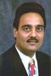 Gunwant S Dhaliwal, MD