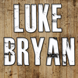 luke-bryan-concerts-south-carolina-georgia