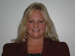 Lisa Pleiness, RN, Joins AmeriStaff Nursing Services Executive Nursing Team