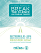 2014 Break the Silence of Ovarian Cancer Run/Walk