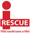 iRescue: The First Smartphone App for Search and Rescue Which Works...