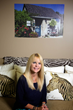 Happy Hormone Cottage Celebrates Anniversary with Five Offices in Five...